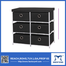 modern bedroom sets storage boxes bolts and nuts