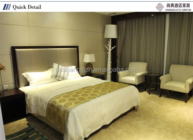 Hotel Equipment Living Room Furniture Modern Bedroom Sets Cheap Furniture Jd Kf 061 Buy Very