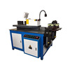 Busbar Bend Cut Machine For Sell