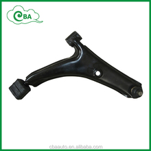 45201-60B01 R 45202-60B01 L FOR Suzuki Justy II 1995-2003 Convertible Hot sell high quality OEM Suspension CONTROL LOWER ARM
