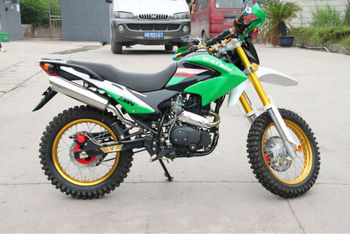 Motorcycle 150cc new brozz racing motorbikes(ZF200GY-5)