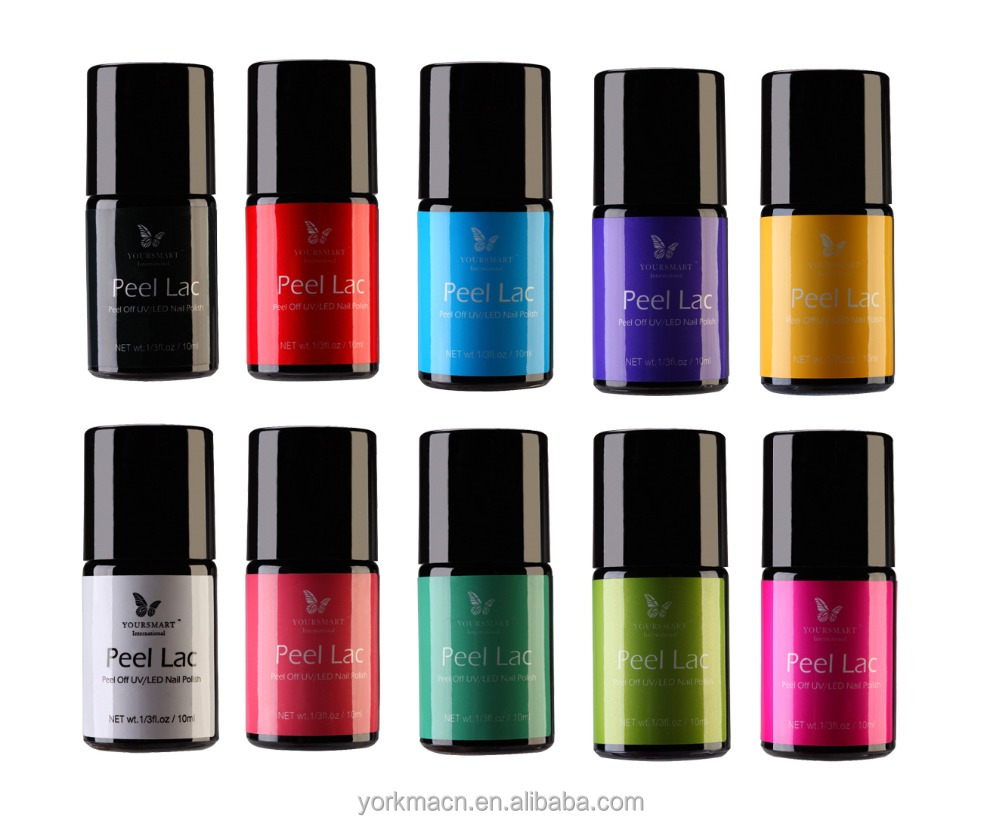 Hot selling wholesale nail <strong>gel</strong> polish LED <strong>gel</strong> polish high quality nail polish