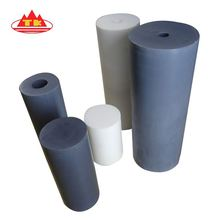 Recycled Color Virgin PTFE Teflon Rod Price