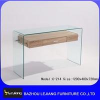 home design furniture big lots computer desk laptop table