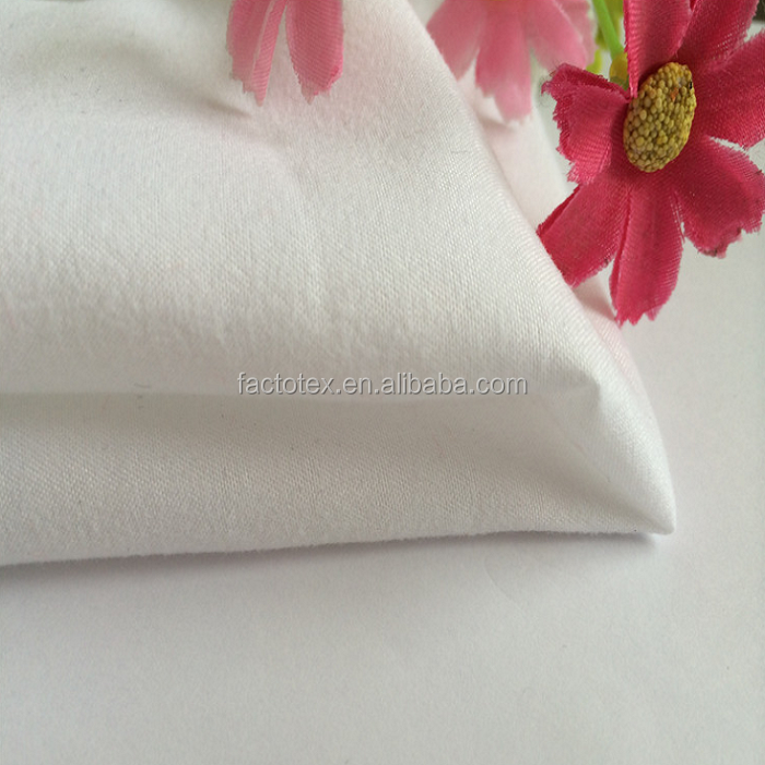 100% polyester peach skin with custom fabric printing sofa fabric