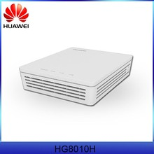 Huawei FTTH GEPON ONT HG8010H Fiber Optic Equipment
