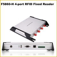 bluetooth rfid scanner tag radio frequency identification