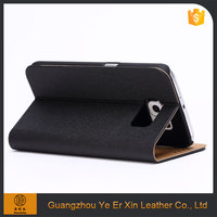 China manufacturer wholesale custom smart leather cell phone case for samsung galaxy s4 case