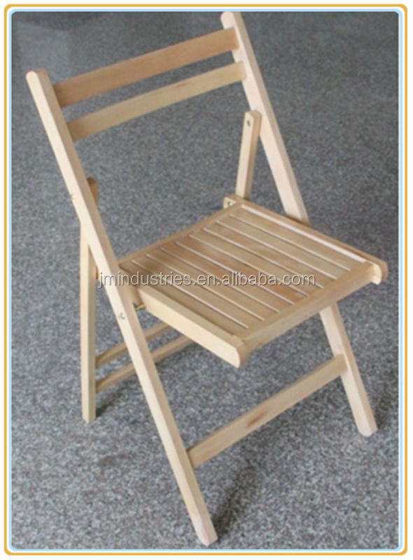 folding chair hinges