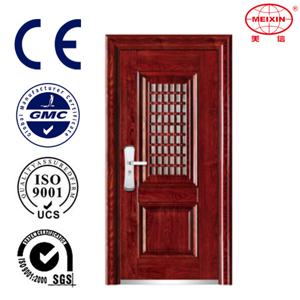 Entrance Modern Designs China To Uk Door To Door Shipping Service