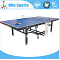 Competition Table Tennis Table