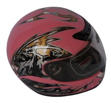 shoei helmet in china