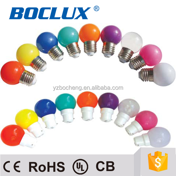 3w 5w 7w 9w 12w multi color led bulb 12w high quality led bulb electric bulb