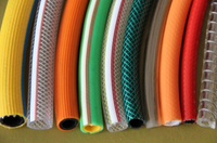 garden hoses reels,all kinds of pvc water hose