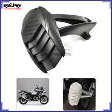 BJ-RF-BM001 motorcycle mudguard fender Motorbike Rear Fender for BMW R1200GS 04-16