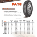 315/80r22.5 TRANSKING brand chinese truck tire wholesale