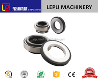cheap price low pressure household pump or clean water pump mechanical seal LP301