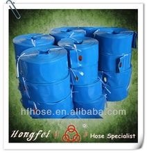 best quality flexible hose/pipe manufacturer made in china,China supplier