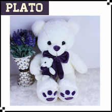 Big teddy bear doll/plush toys, wholesale teddy bear