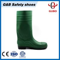 chemistry field plastic toe cap safety shoe united states