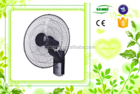 18 inch wall mount oscillating reversible wall fan ac 16 inch wall mount tower fan