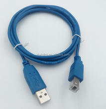 High Quality Printer data cable USB type A To B