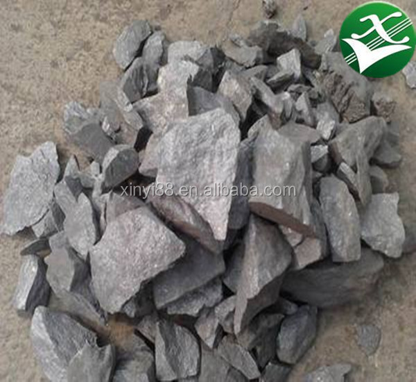 china supply Special Calcium Silicon/Casi/Si Ca Cored Wire, best Calcium Silicon made in china high qulity