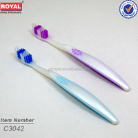 New dental cheap prefab homes adult toothbrush