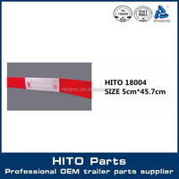 Car, Truck, Bus PVC Adhesive Truck Car Reflective Tape