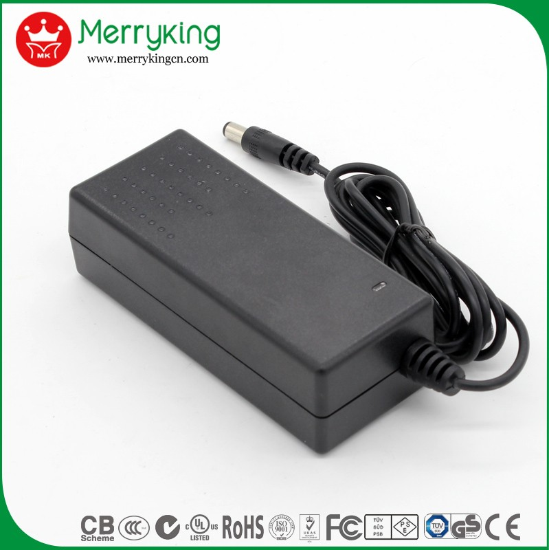 high quality and inexpensive laptop power supply switching power ac/dc adapter