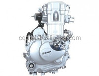 High quality Lifan150cc & 175cc motorbike engines