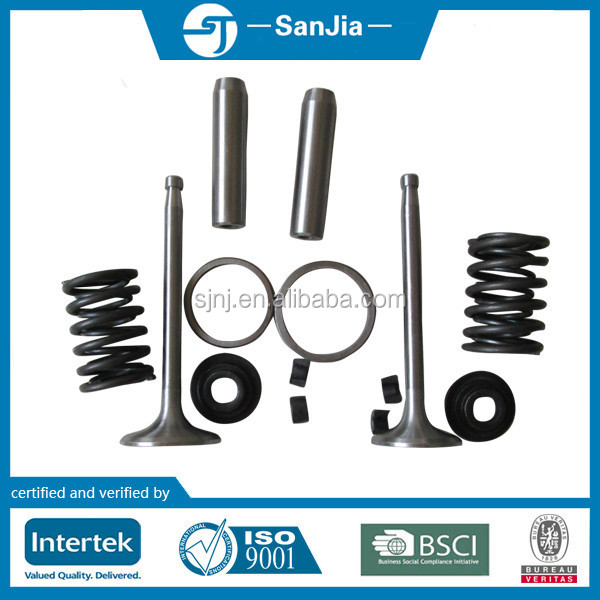 <strong>best</strong> price Sectional Spool Direction Valves for forklift, loading machines,tractor, farm machines