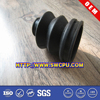 Extension Rubber Bellow For Pipe Fitting