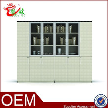 2015 new product office furniture display used file cabinet M27-02-24