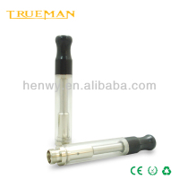 Truemanecig new advanced version electronic cigarette 510 clearomizer 510 ce2 atomizer
