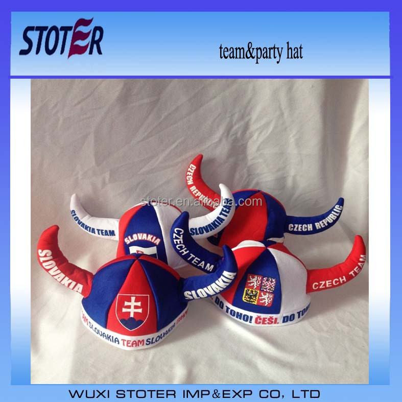 Professional manufacturer supplier party hat