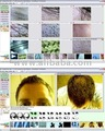 CompareView Hair Analysis Software