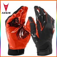 custom professional goalkeeper gloves manufacturer importers in china