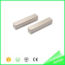 High Gauss Permanent Magnet Rare Earth Magnet Neodymium Magnet Block
