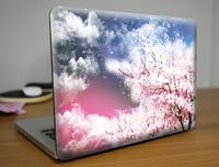 High Quality Colorful Laptop Cover Protective Case for Macbook