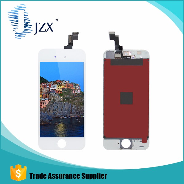 For iphone 5s lcd backlight replacement for iphone 6 plus backlight for 6s 6s plus