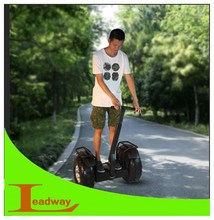 Leadway cheap petrol scooter