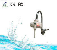 Home use Longlife ozone model LF-0145H/tap water ozonator/fruit disinfection