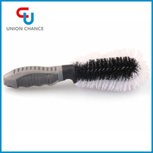 NEW SERIES Tyre Wheel Wash Car Cleaning Brush