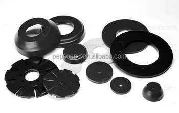 Polyurethane Guide / Sealing / Spacer Discs