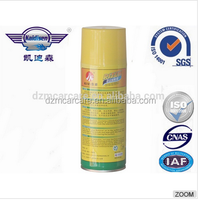 asphalt & tar remover/degreaser solvent for car care