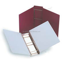 4 Pipe Binder Catalog Post Binder