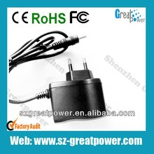 hot selling 2013 handphone chargers manufactory&factory&exporter