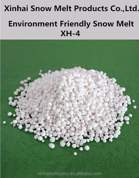 factory supply 46% magnesium chloride flakes very low price