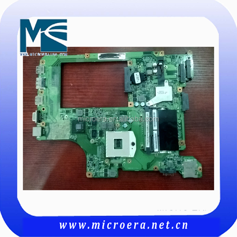 Laptop Motherboard For Lenovo B560 11012613 System Board